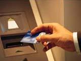 Huong dan thuc hien cac giao dich tai may ATM