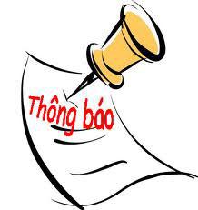 Thong bao viet bai cho Thong tin Khoa hoc va Cong nghe so 25