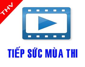 Video tiep suc mua thi 2015