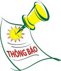 Quyet dinh ve hoc bong khuyen khich hoc tap doi voi hoc sinh, sinh vien Truong Dai hoc Hung Vuong