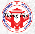 Thong bao ve viec thu tien nuoc uong, ve sinh lop hoc nam 2017