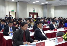 Truong Dai hoc Hung Vuong du Hoi thao