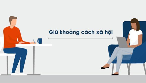Chi thi 19/CT-TTg ngay 24/4/2020 cua Thu tuong Chinh phu ve tiep tuc thuc hien cac bien phap phong, chong dich COVID-19 trong tinh hinh moi