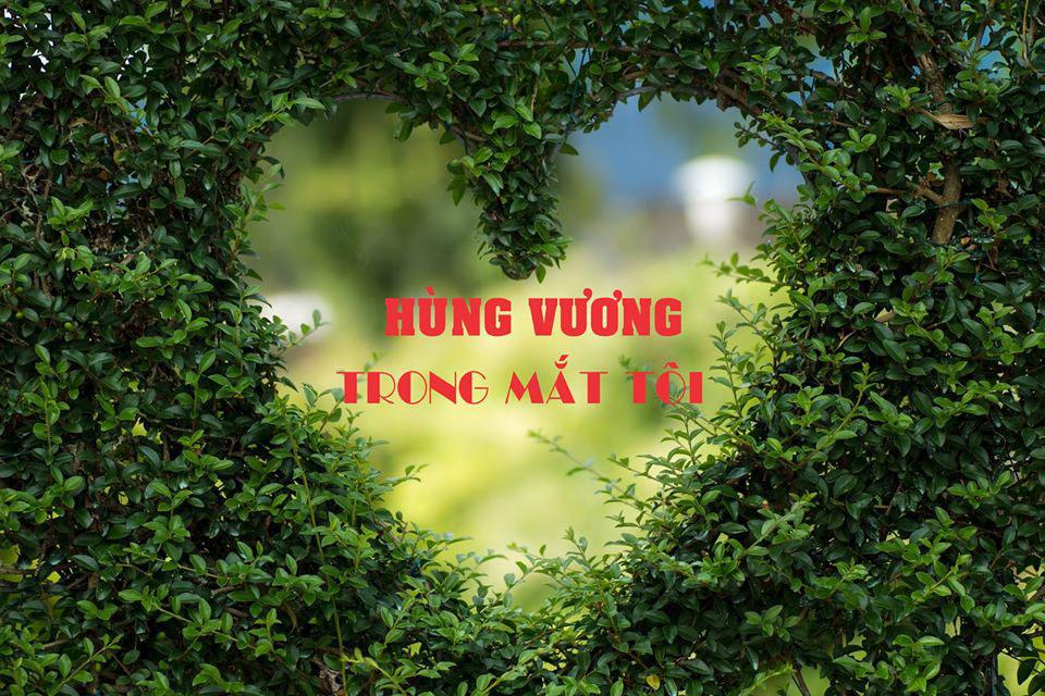Dai hoc Hung Vuong trong mat cac doanh nghiep, Truong THPT va cuu sinh vien