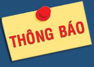Huong dan danh sach may tinh bo tui duoc dem vao phong thi ky thi THPT quoc gia nam 2019