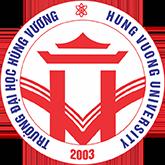 Thong bao ve viec dieu chinh lich thi tuyen sinh thac si dot 1, nam 2020