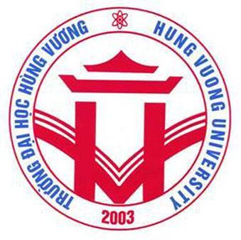 Thong bao ve viec viet bai bao bang tieng Anh cho Tap chi Khoa hoc va Cong nghe Truong Dai hoc Hung Vuong