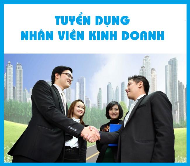 Viec lam tai thanh pho Viet Tri danh cho sinh vien tot nghiep khoi nganh Kinh te, Ngoai ngu - Truong Dai hoc Hung Vuong