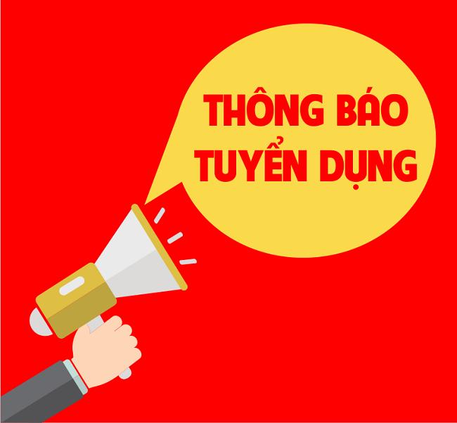 Viec lam danh cho sinh vien tot nghiep cac chuyen nganh Cong tac xa hoi, Giao duc Tieu hoc, Giao duc Mam non