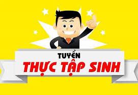 Thuc tap nghe nghiep co thu nhap danh cho sinh vien chuyen nganh Ke toan Truong Dai hoc Hung Vuong