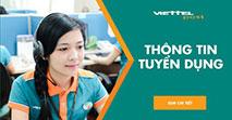 Viec lam tai tinh Phu Tho danh cho sinh vien tot nghiep Dai hoc Hung Vuong cac chuyen nganh Dien, Dien tu, Cong nghe thong tin, Kinh te