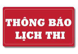 Truong DH Hung Vuong cong bo Quyet dinh ve viec xac dinh diem trung tuyen dao tao trinh do Thac sy nam 2020 (dot 2)