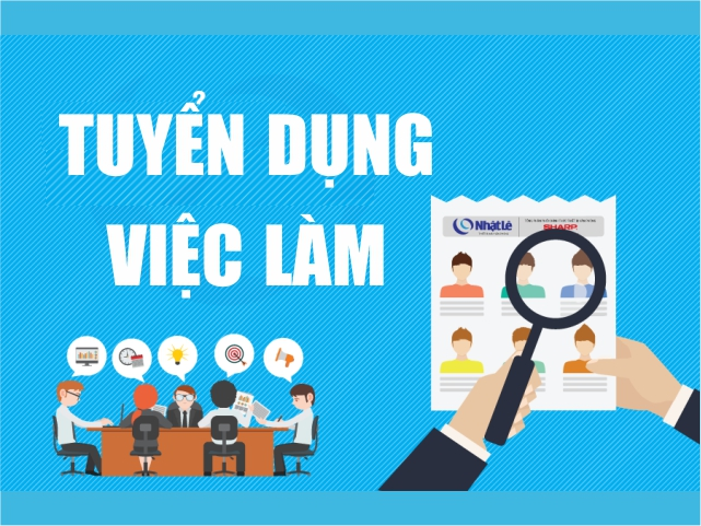 Nhieu vi tri viec lam voi thu nhap hap dan danh cho sinh vien tot nghiep khoi nganh Nong Lam nghiep - Truong Dai hoc Hung Vuong