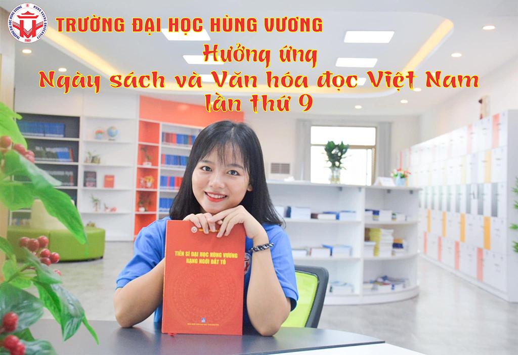 Viec lam voi thu nhap cao, on dinh danh cho sinh vien Truong Dai hoc Hung Vuong tot nghiep nganh Ngon ngu tieng Trung Quoc