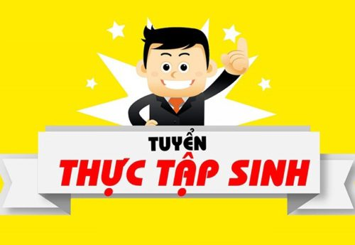 Chuong trinh thuc tap co thu nhap cao danh cho sinh vien cac nganh ky thuat - Truong Dai hoc Hung Vuong