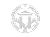 Thong bao diem trung tuyen dao tao trinh do thac si dot 2 (Nam 2018)