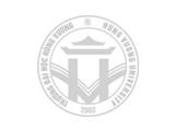 Truong Dai hoc Hung Vuong tiep va lam viec voi Truong Dai hoc Cong nghe Thong tin va Truyen thong – Dai hoc Thai Nguyen